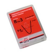 Ножик  для нарезки протектора  №3 (квадратный)