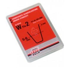 Ножик  для нарезки протектора  №2( круглый)