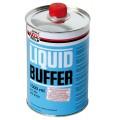 Буферный раствор обезжиреватель Liquid Buffer 1L