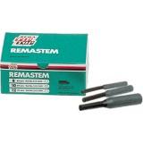 Заполнитель повреждения на протекторе REMASTEM 6мм